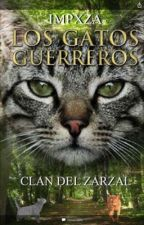 El Clan del Zarzal by -ImPxza-