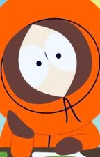 The Poor and the Pretty: Kenny McCormick x Reader by sarcastic_penguin_77