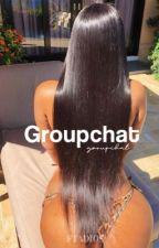 Groupchat » ogoc + freshlee by gilinskyputaas