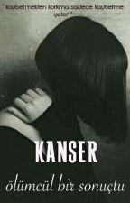 KANSER by ByBusee