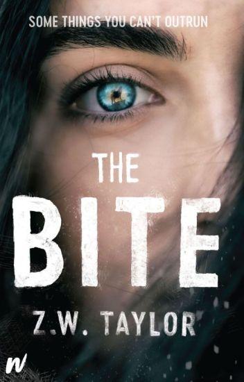 The Bite-Book I