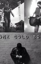 Stone Cold Sober by Deede5