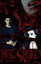 """Bad Blood - """"The Other Salvatore"""" by ispottergay"""
