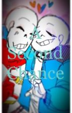A Second Chance | A Fontcest Fanfic | by Da_Fontcest_Corner