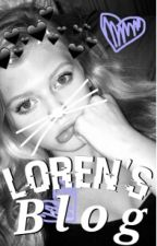 Loren's Blog by SoyLorenGraay