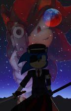 Sonadow: luna azul y rojo by sonadow-_-206