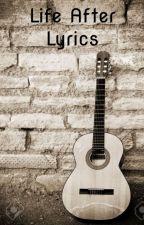 Life After Lyrics (GMW Fanfic) Lucas Friar's Sister by ox_kat_xo