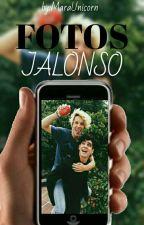 Fotos De Jalonso by jalonsobell
