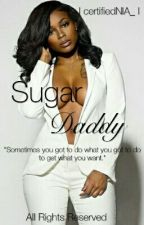 Sugar Daddy || Offset  by thatgirlniaaayah