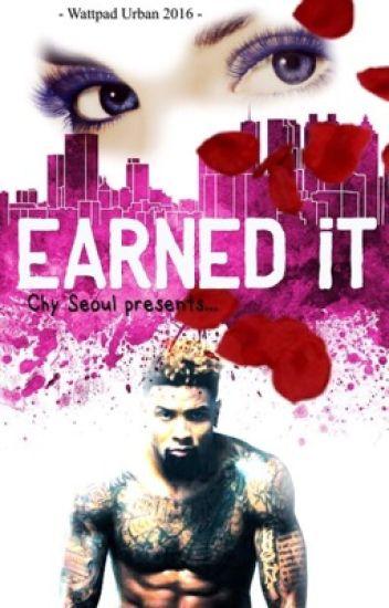 Earned It (Odell Beckham Jr.)
