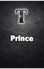 T-Prince (end) by sms_jt