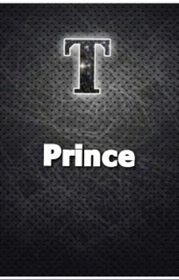T-Prince (end)