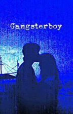 Gangsterboy | TBS by leylolaxo