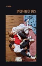 ARMY Relate | BTS by -hyungnim