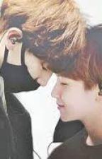 { Chuyển ver } Chanbaek - Sự lột xác của một thiên thần by Chanbaek461_EXO