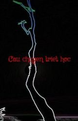 Cau chuyen triet hoc by CaoThanh9