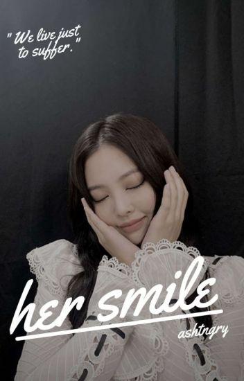 Her Smile (Jenlisa)