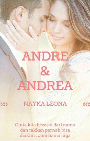 Andre & Andrea