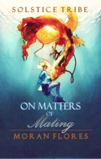 On Matters of Mating by Stormhaven_Clan