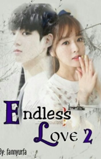 Endless Love 2