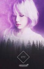 | Series Drabbles | Titae Taeny - Yêu Và Thương by Kaonashithenoface