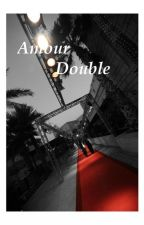Amour double [M/M] by Perriline