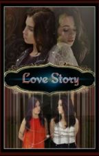 Love Story by Timmyturner41
