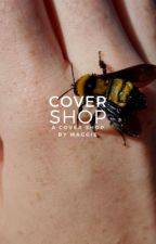 Cover Shop by lonelysuburb