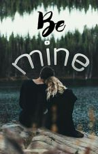 Be Mine by rasasenja