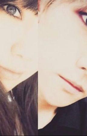 ( Longfic ) ( BaekYeon ) ( ChanTiff ) Tình yêu thuần khiết by ChuMinh322