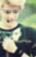 BYUNTAE IDOL IMAGINES [CLOSED REQUESTS] by WIFE_OHSEHUN94