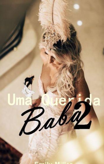 Uma Querida Babá ( II VOLUME)
