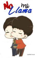 No me llama [EunHae shot] by cherry-kun
