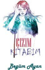 ÇİZİM KİTABIM (MY DRAWİNG BOOK) by yazarinizbegum