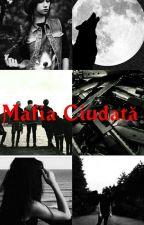 Mafia Ciudata  by BlackLore