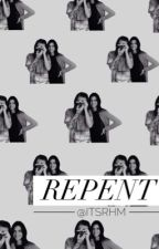 Repent [h.s.] by itsrhm