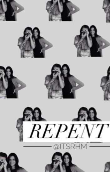 Repent [h.s.]