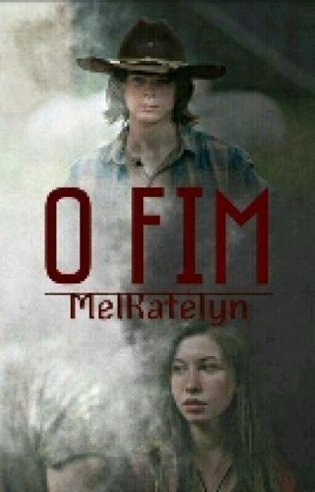 O Fim (Carnid)
