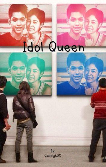 Idol Queen