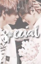 special | k.th + j.jk by vkooked-