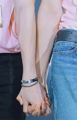 [SHORTFIC] [TAEYU - TAEYONG & YUTA] WE WERE IN LOVE