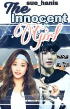 (C)The Innocent Girl   Jungkook by sue_hanis