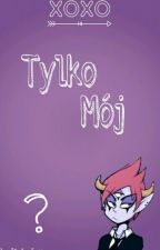 ✖ Tylko Mój - Tomco by Katadziina