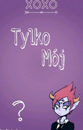 ✖ Tylko Mój - Tomco