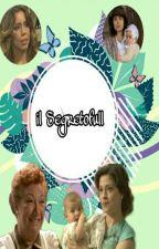 Recite Il SEGRETO sul Gruppo Whatsapp by BellaStella_1989