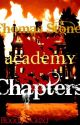 Thomas Stone Academy Chapters by BloodyWicked