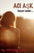 UZAK  AŞK by sentylayr_selfie