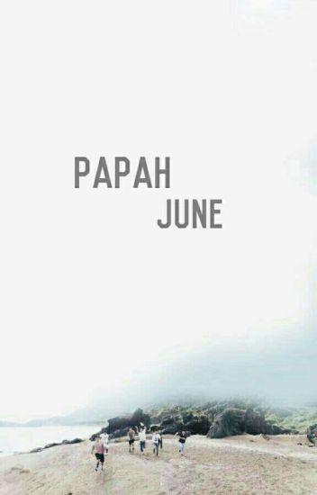Papah June