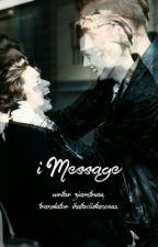 iMessage|Tradley (Çeviri) by ihatedistancexx