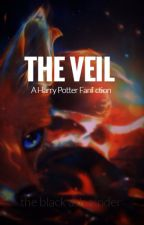 The Veil: A Hermione & Sirius Story by theashwinder